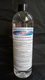 500ml Glue & Tar remover For Quick Removal of Stickers Etc